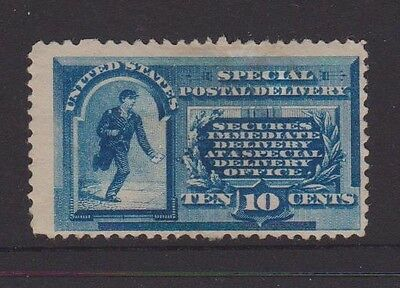US special delivery E1,or2 MINT / UNUSED