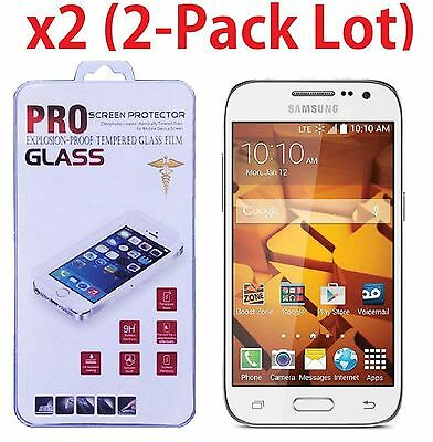 Tempered Glass Film Defend Screen Protector For Samsung Galaxy Core Prime G360