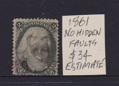 Us Very Old Stamp Disposal Sale $$