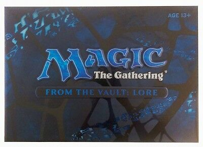 From the Vault Lore - Magic the Gathering MTG FtV von Wizards of the Coast