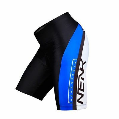 SOBIKE NENK -COOREE Cyclisme Short cuissard Taille S-3XL