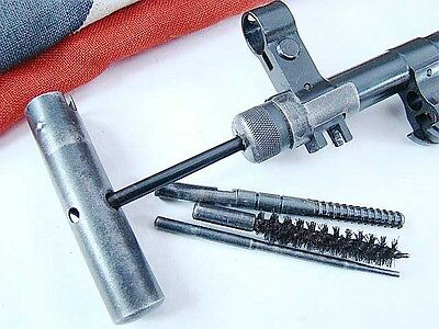 SKS Cleaning Kit