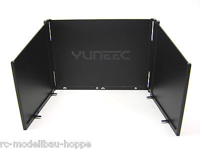 Yuneec ST-16 Ground station Sight Protection Sunscreen YUN-0009
