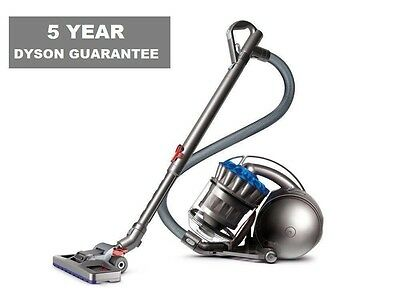 Dyson Vacuum Cleaner DC28C Muscle head Brand New In Box NEW MODEL