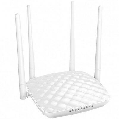 Router Wireless 300Mbps 4 Antenne da 5dBi, FH456 [1097674]