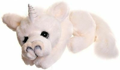 Mystique the Unicorn, Limited Edition from Kaycee Bears. Hand Made in the UK.