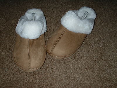 Ladies / Women's LOVE TO LOUNGE SLIPPERS  (UK Size 7-8)  NEW