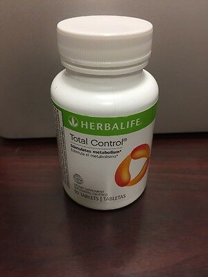 Herbalife Total Control! Free Shipping!