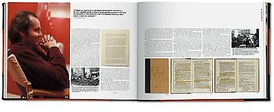 The Stanley Kubrick Archives (Hardcover), 9783836508896