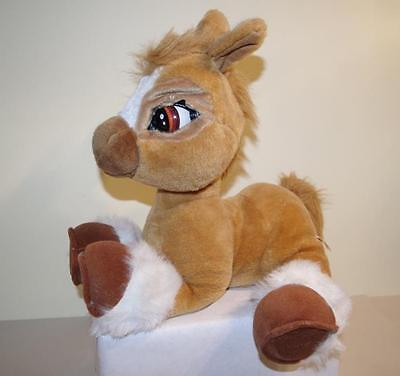 Emotion Pets Toffee The Pony - Neighs & Moves