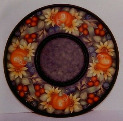 """Gail AndersonTolehaven Limited Collection pattern  """"The Colors of Autumn"""""""