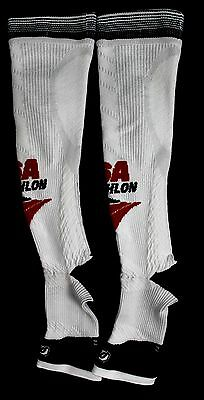 EC3D High Performance Compression Recovery Socks