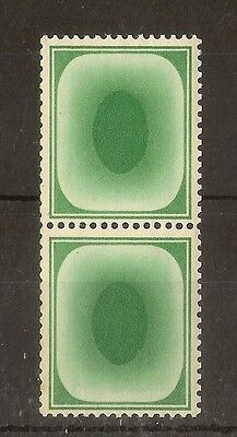 GB Poached Egg Labels MNH
