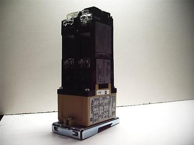 Allen Bradley 700-Pl200Da1 Latch Relay New In Box