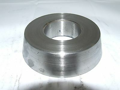 AMMCO 4000 4100 snap on BRAKE LATHE CETERING CONE 4778