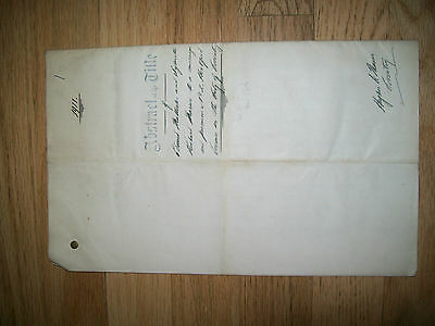 indenture abstract of  title no.2 hertford terrace  coventry.1911