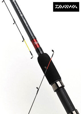 New Daiwa Ninja Feeder Fishing Rods - All Models