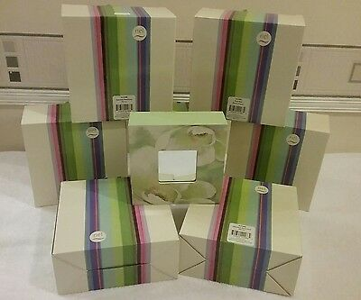 Job Lot Pictures / Mirror Frames New In Boxes