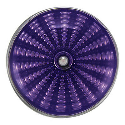 Ginger Snaps RADIUS - PURPLE SN05-36 - 1 FREE $6.95 Snap w/ Purchase of Any 4