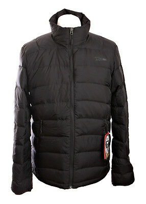 THE NORTH FACE LA PAZ - Down Puffa jacket, Coat - Black, Size Large, BNWT.