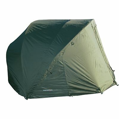 Overwrap Wrap 2nd Skin for Nash S7 2 Man Bivvy made by Cyprinus