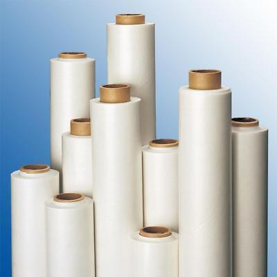 """DK ColorMount Dry Mounting Tissue, 20""""x30', Roll #608"""