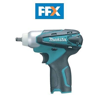 "Makita TW100DZ 10.8v LXT 3/8"" Impact Wrench Bare Unit Only"