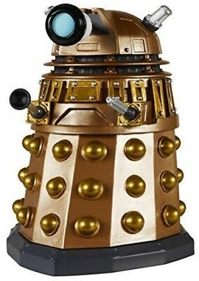 Doctor Who - Dalek Funko Pop! Television Toy