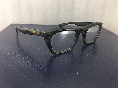 American Optical Everglades Eyeglasses In Wonderful Condition!!