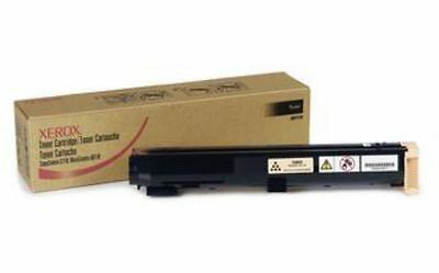Xerox 006R01179 - Toner Black - Pages 11.000 - Warranty: 3M