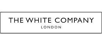 Voucher  For 20% Off + £0 Delivery At The White Company Until 23.12.16
