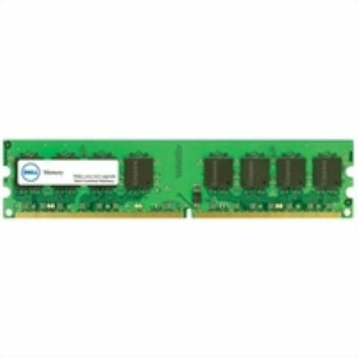 DELL A8217683 - 32GB 2Rx4 DDR4-2133 CAS-15 Memory Kit