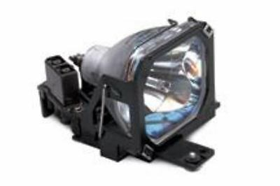 Epson ELPLP17::V13H010L17 - Lamp module for EPSON TS10/TW100 Projectors. Typ...