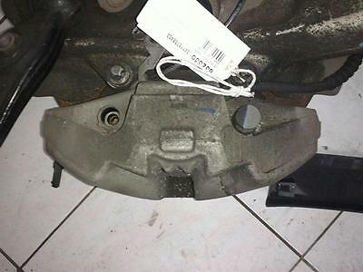 BMW X5 2013 On 0 Diesel  Brake Caliper Front RH GENUINE PART