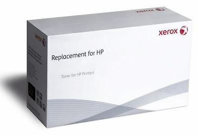 Xerox 006R03011 -  Replacement Cartridge for CE402A HP Color LaserJet M551DN...