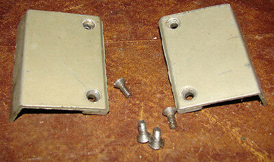 Covers Mount 314988 & 314989 115HP Evinrude 115793S Outboard Motor