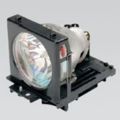 Hitachi DT00781 - LAMPHIT038 -  Replacement lamp for CP-RX70; CP-X1; CP-X2; ...