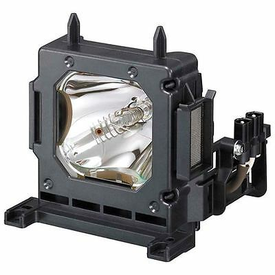Sony LMP-H202 SPARE LAMP - LMP-H202, 200W replacement lamp