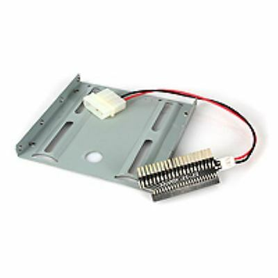 StarTech.com BRACKET25 -  2.5in IDE Hard Drive to 3.5in Drive Bay Mounting Kit