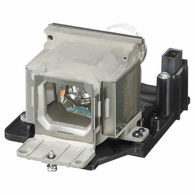 Sony LMP-E212 - Lamp module for SONY VPL-SX535/SW535 Projectors. Type = UHP....