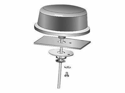Cisco 3G-ANTM-OUT-LP= - MULTI-BAND OUTDOOR LOW-PROFILE - Multi-Band Outdoor ...