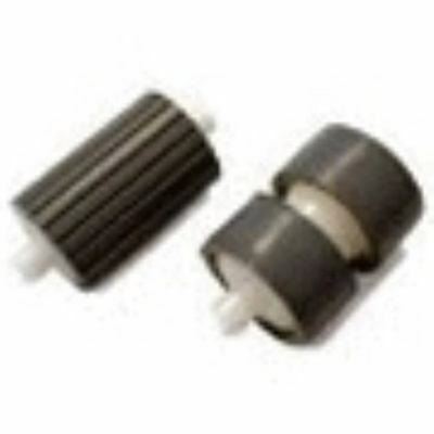 Canon 0106B002 - Replacement Rolls Set -  Replacement Rolls Set for DR2580C./