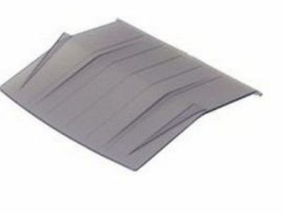 Canon MA2-7782-000 - TRAY,EJECT,EXPAND - Warranty: 3M