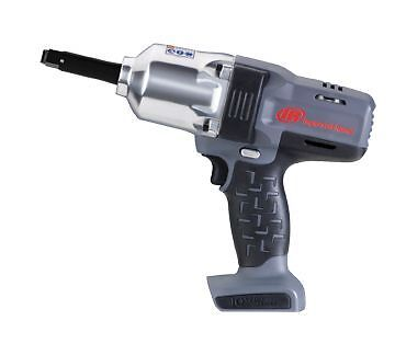 "Ingersoll-Rand #W7250: 1/2in 20V Cordless Impactool w/ 2"" Extended Anvil BARE"