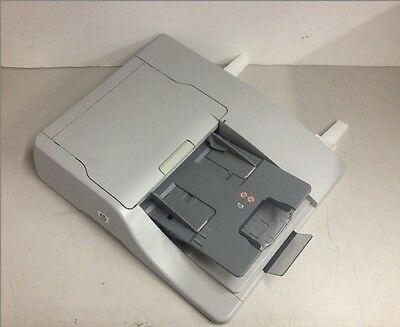 HP LaserJet M4345 MFP ADF Automatic Document Feader Assembly