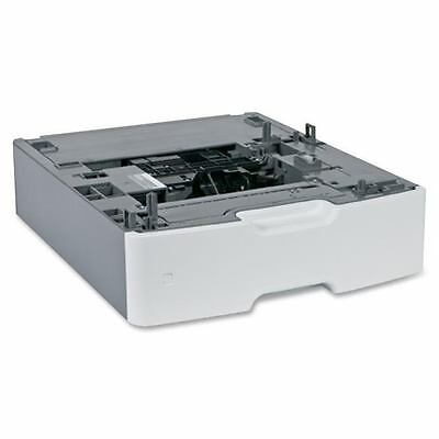 Lexmark 27S2100 - 550 Sheet Drawer  - 550 Sheet Drawer for  C73x/ X73x