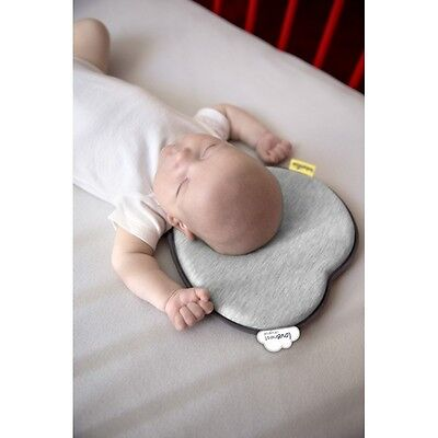 Babymoov Lovenest Baby Head Rest