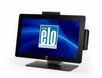 Elo Touch Solution E497002 - 22IN LCD-DESKTOP 1680X1050 - 2200L 1000:1 5MS 1...