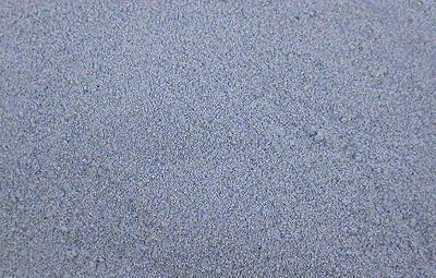 ONE Ounce Natural No Dye Denim Lapis Inlay Fine Powder Sand Painting Craft