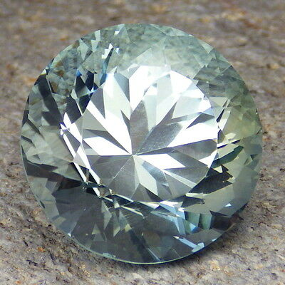UNTREATED BLUE-GREEN TOPAZ-RUSSIA 52.51CtFLAWLESS-HUGE-TOP INVESTM./MUSEUM GRADE